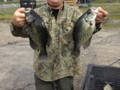 Grayson_Powell_and_Crappie
