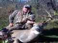 Matts_Ohio_Buck